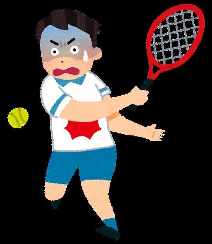 テニス肘とゴルフ肘